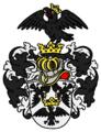 Eggenberg-Wappen.png