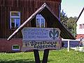 Eggerode Forsthaus Schild.JPG