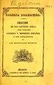 Egilona - drama trágico en tres actos y cuatro cuadros (IA egilonadramatrgi23313gmez).pdf