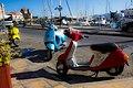 Egina 180 10, Greece - panoramio (20).jpg