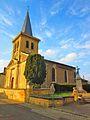 Eglise Merles Loison.JPG
