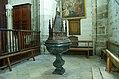 Eglise Saint-Saturnin. Blois (Loir-et-Cher). (10652920925).jpg