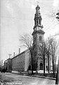 Eglise Saint-Sauveur, Quebec, vers 1900.jpg