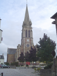 Eglise de goven.png