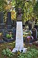 Egon Erwin Kisch tomb.jpg