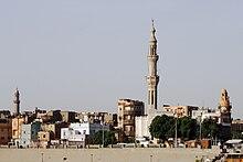 Egypt Esna 12.jpg