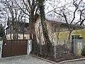 Ehemalige Camaldulenserzellen 115479 in A-1190 Wien-Döbling.jpg