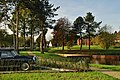 Ehemaliger Kurpark, jetzt Haffwiesenpark in Haffkrug - panoramio (5).jpg
