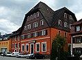 Ehemaliges Gasthaus Zur Sonne (Kollnau).jpg