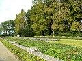 Ehrenfriedhof Cap Arcona - panoramio.jpg