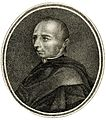 Ehrenreich Portrait of Miklós Révai 1840s.jpg