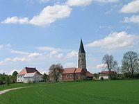 Eichstätt-pfeffenhausen.jpg