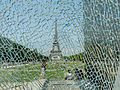 Eiffel Tower through shattered glass.jpg