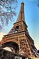 Eiffel tower 2.jpg