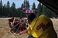 Eiler Fire 2014 140808-Z-QO726-005.jpg