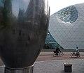 Eindhoven the smartest (5919417364).jpg