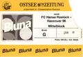 Eintrittskarte vom letzten Heimspiel vor den ersten Aufstieg in die 1. Bundesliga.png