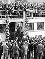 Einweihung des Mosel-Schiffahrtsweges 1964-MK053 RGB.jpg
