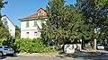 Eisenacher glasewaldtstraße dresden 2019-07-26 -3.jpg
