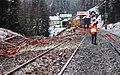 Eisenbahnunfall Gries.jpg