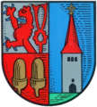 Eitorf Wappen.png