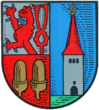 Coat of arms of Eitorf