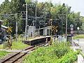 Ejima Station-Platform.jpg