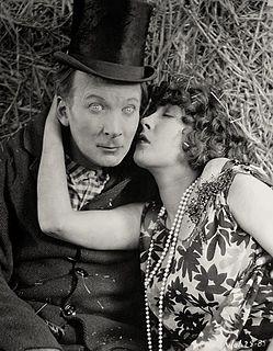<i>Hot for Paris</i> 1929 film