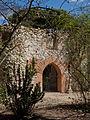 El Capricho - Jardín Artístico de la Alameda de Osuna - 36.jpg