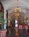 El Cortez Hotel, San Diego 06.jpg