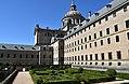 El Escorial, 1563-84 (18) (29256847132).jpg