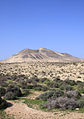 El Jable (3310354600).jpg