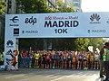 El Maratón de Madrid cumple 40 años con 37.000 participantes (03).jpg