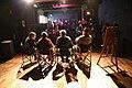 El distrito Centro celebra la Semana del Teatro en Lavapiés 01.jpg