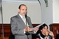El legislador Yehude Simon (6881719414).jpg