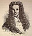 """El mundo físico, 1882 """"Newton"""". (4031762190).jpg"""