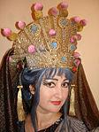 Elana Baramova - Turandot.jpg