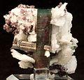Elbaite-Albite-Lepidolite-240705.jpg