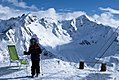 Elbrus. Place for skying.jpg