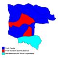 Eleccions muni 07 FoiadeBunyol.png