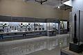 Electricity Gallery - Birla Industrial & Technological Museum - Kolkata 2013-01-18 3056.JPG