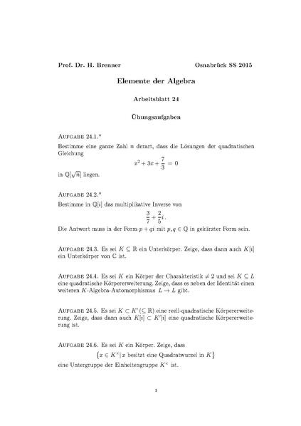 Atemberaubend Einfache Algebra Arbeitsblätter Mit Antworten ...