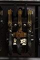 Elevator control logic via relays (26595546993).jpg