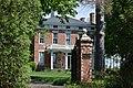 Eli Ulery House.jpg