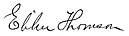 Elihu Thomson signature.jpg
