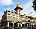 Eliopoli, edifici esotici in sharia ibrahim laqqany, 03.JPG