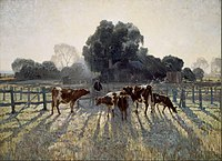 Elioth Gruner - Spring frost - Google Art Project.jpg