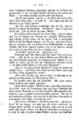 Elisabeth Werner, Vineta (1877), page - 0196.png