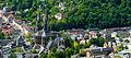 Elisabethkirche@Marburg.jpg