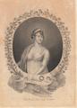 Elisabetta Gafforini (1805) - João Cardini (Museu Nacional da Música).png